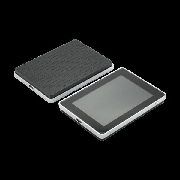 Ledger Blue hardware wallet